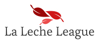 LaLecheLeague