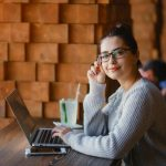Gode råd til nybegynderen indenfor iværksætteri