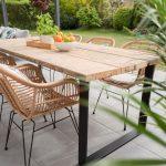 Få bedre tid til at nyde din have takket være Dansk Hus og Have Service