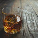 Whiskey er en helt fantastisk væske