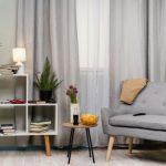 Her er 5 grunde til at shoppe møbler hjemmefra