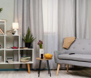 køb møbler