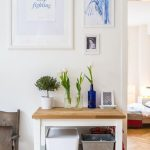 Få flotte billeder til væggen i dit hjem